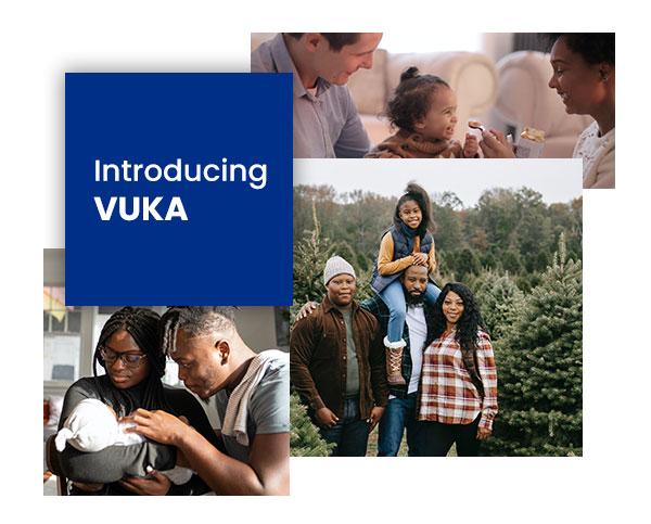 Introducing-Vuka