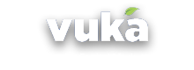 Vuka - Regulated by the Capital Markets Authority